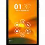 Smart Launcher Android Smartphone Apps