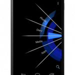 Splay Launcher Android Smartphone Apps