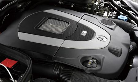 Suzuki Liana Vurv 1.3 RXI Interior View