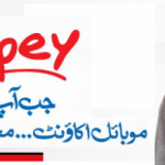ZONG TimePay