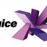 djuice-logo