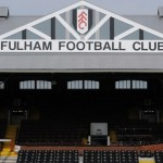 Fulham Football Club Photo
