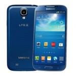 Galaxy S4 LTE-A Image