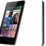 Google Nexus 7 V2 Photo