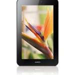 Huawei MediaPad 7 Vogue