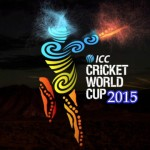 ICC World Cup 2015 (1)