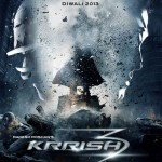 Krrish-3 Poster