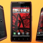 Motorola Droid MAXX Wallpaper