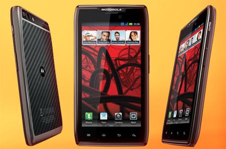 Motorola Droid MAXX Price and Specs in Pakistan