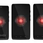 Motorola Droid Mini Photo
