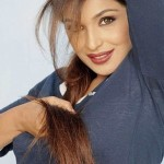 Pakistani Actress Meera Wallpaper