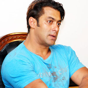 Salman Khan Accident Case Will Proceed On 24th July 2013