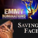 Saving Face Receives Nominations Photo