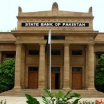 State Bank of Pakistan Photo