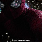 The Amazing Spiderman 2 2013 Movie Poster