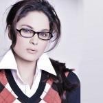 Veena Malik Photo