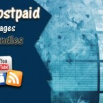 Warid Postpaid Internet Packages