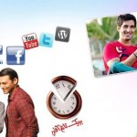 ZONG Call Packages For Day Time