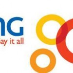 ZONG Super Free Number