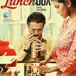 Movie lunchbox poster