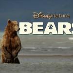 Disneynatures-Bears 01