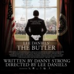 Lee-Daniels-The-Butler-poster__130723170234-275x30802