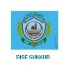 Sukkur-Board-Logo
