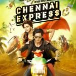 chennai-express_135709838814