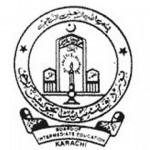 karachi board