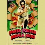 phata-poster-nikla-hero-0a 02