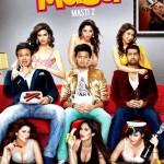 bollywood movie grand masti 2013 poster