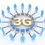 3G Internet in Pakistan