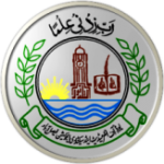 Bise-Faisalabad-Logo