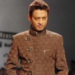 Bollywood Actor Irfan Khan Jobless photo