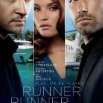 Runner-Runner-Poster-2013-movies-34776607-401-594