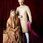 Saif & Kareena Photo