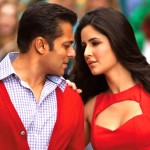 Katrina Denies Performing against Salman in Movies
