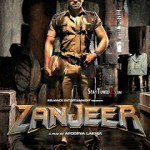 Bollywood Movie Zanjeer 2013 picture