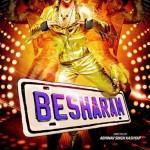 Movie Besharam 2013 Photo