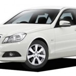 Mercedes Benz C Class C200 2013 Specs Features Review Photos