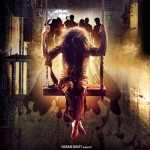 Movie Horror Story  2013 photo