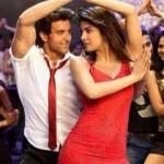 Priyanka Chopra Unhappy on Fewer Clips in Krrish 3