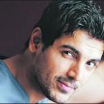 Bollywood Actor John Abraham