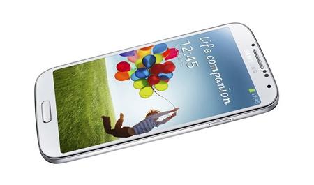 Samsung Galaxy 19506 S4