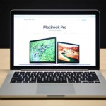 Apple MacBook Pro Image