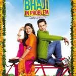 Movie Bhaji In Problem Song Ishq Zahreela
