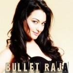 Bullet Raja Movie 2013 Poster
