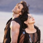 Krrish 3 Song picture