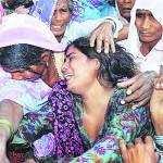 M_Id_399307_Dalit_marriage