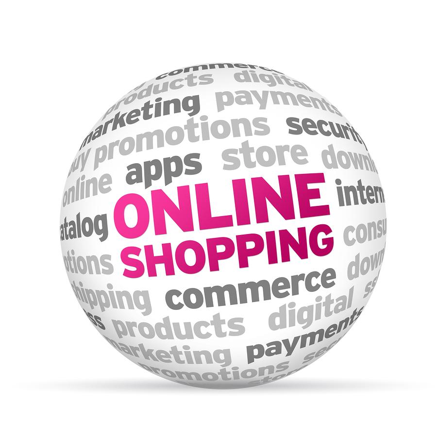 Online-Shoping.jpg